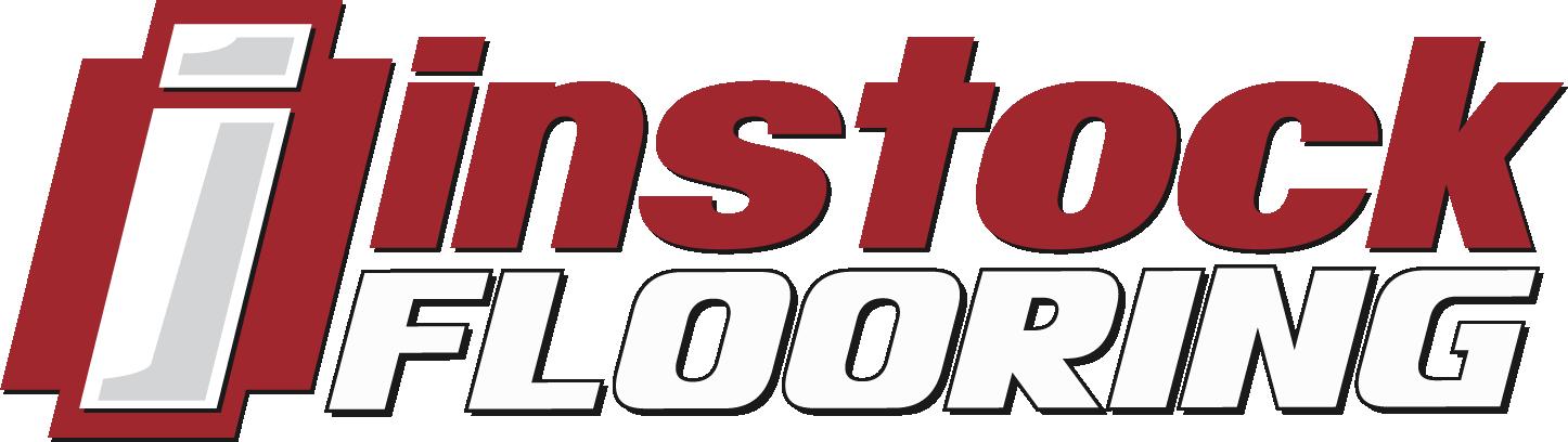 InStock Flooring